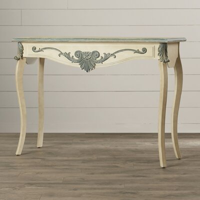 Gaspard Console Table
