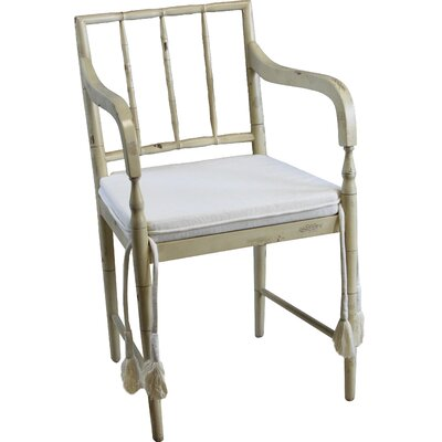 Maelyne Arm Chair