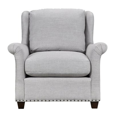 Thym Wing back Chair