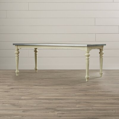Arum Dining Table