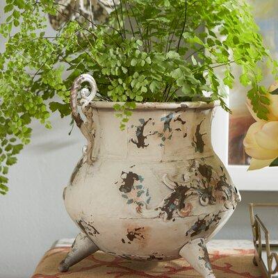 Reims Vase