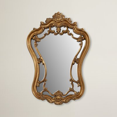 Tremiere Wall Mirror