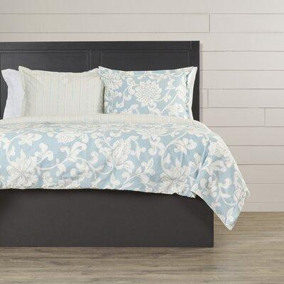 Cobee Comforter Set Size: Full / Queen