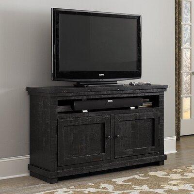 Assya TV Stand
