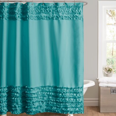 Creil Shower Curtain