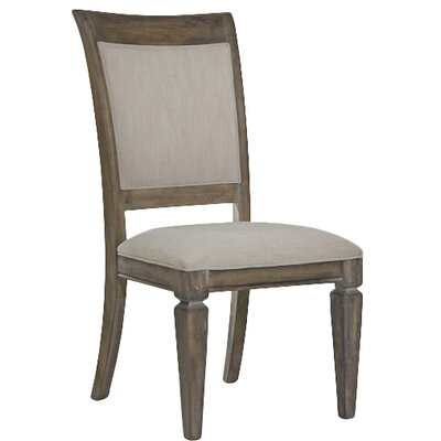 Armoise Side Chair (Set of 2)