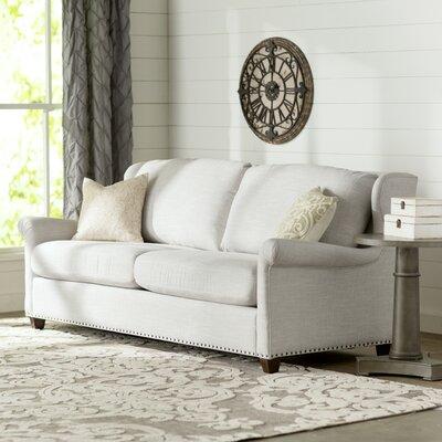 Thym Sofa