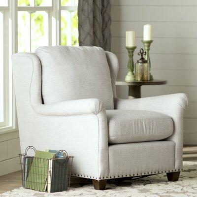 Thym Arm Chair