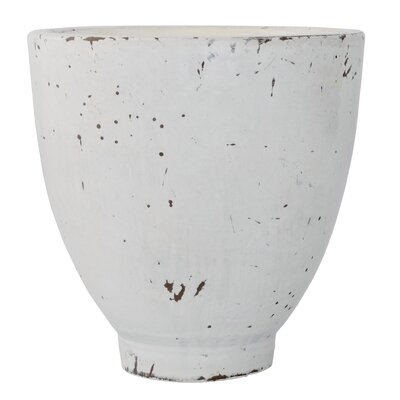 Aurelie Ceramic Pot Planter