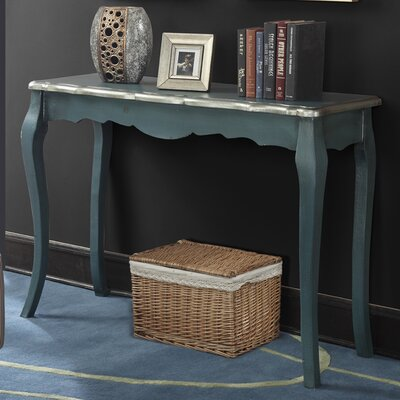 Selim Console Table