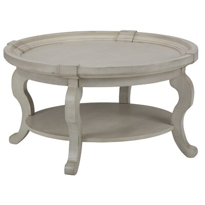 Valeriane Coffee Table