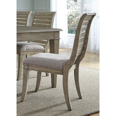 Aya Side Chair (Set of 2)