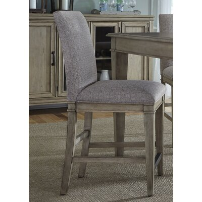 Maelys Counter Height Side Chair (Set of 2)