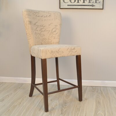 Harlow Dinings Chair