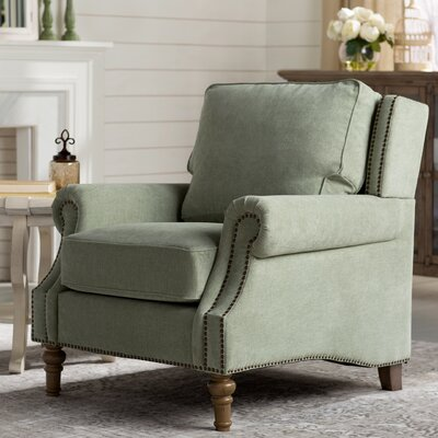 Selph Armchair