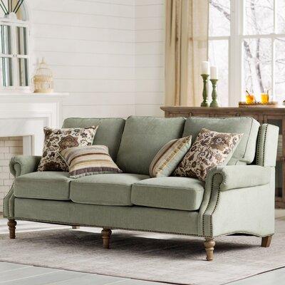 Selph Sofa