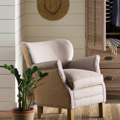 Arnaud Arm Chair