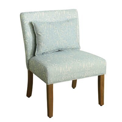 Colden Side Chair