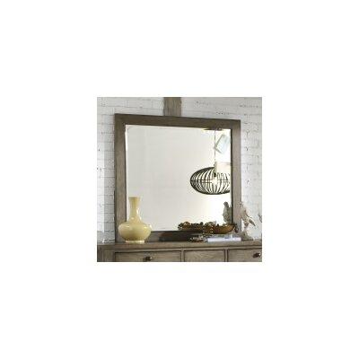 Armoise Rectangular Dresser Mirror