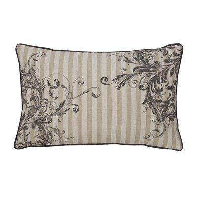 Virgile Lumbar Pillow
