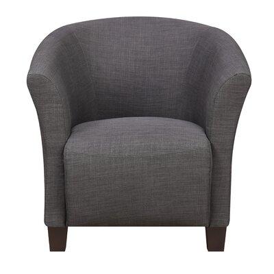 Yohann Barrel Arm chair