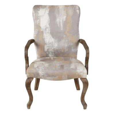 Marguerite Arm Chair