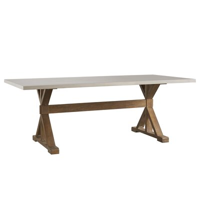 Eragny Dining Table