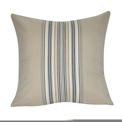 Anis Decorative Throw Pillow