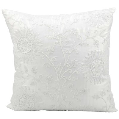 Camelon Throw Pillow