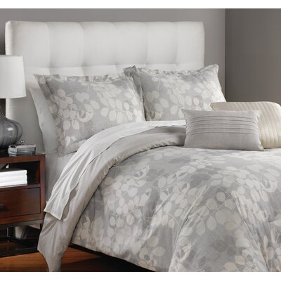 Apple Crest Comforter Set Size: Twin