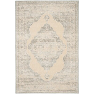 Austrina Cream Area Rug