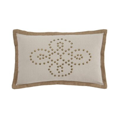 Barton Lumbar Pillow