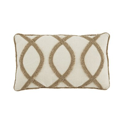 Cullen Lumbar Pillow