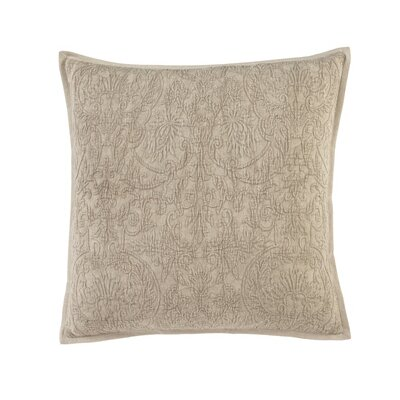 Olsen Throw Pillow Cover