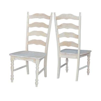 Emilien Side Chair