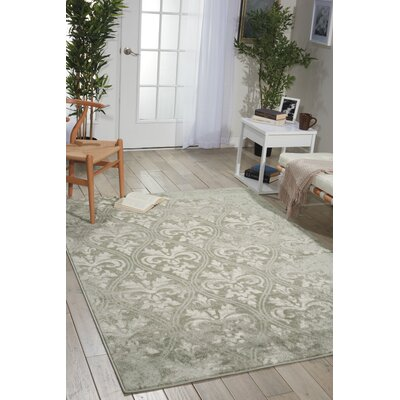 Angelique Area Rug