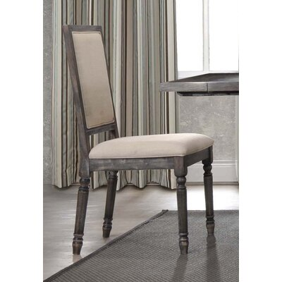 Altier Side Chair