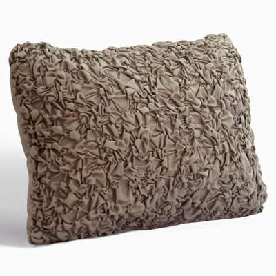 Conklin Cotton Lumbar Pillow