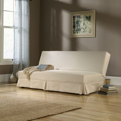 Bruin Cottage View Sleeper Sofa