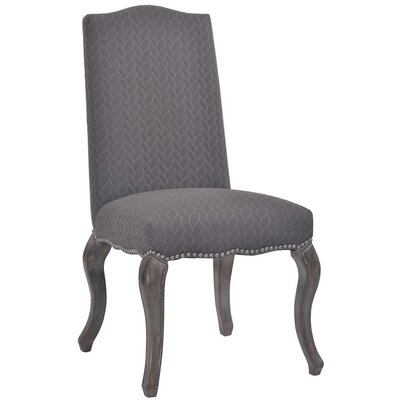 Bernadette Side Chair