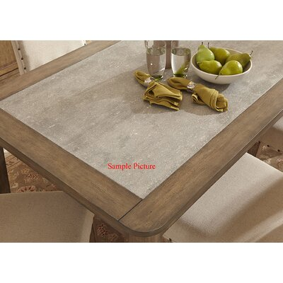 Amity Leg Dining Table