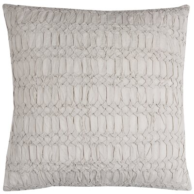 Aniya Cotton Pillow Cover