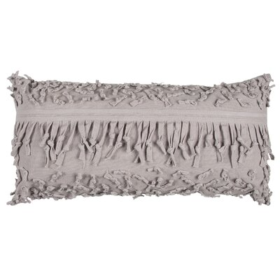 Caneadea Cotton Pillow