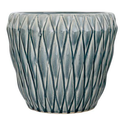 Aurelien Ceramic Pot Planter
