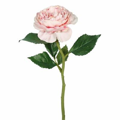 Artificial Rose Stem