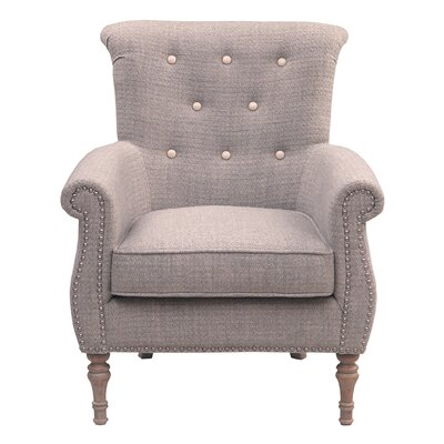 Paulsen Arm Chair
