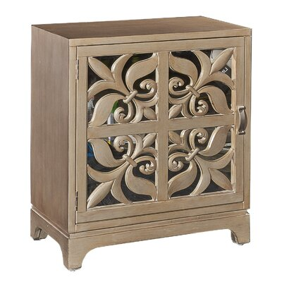 Chisholm Cabinet