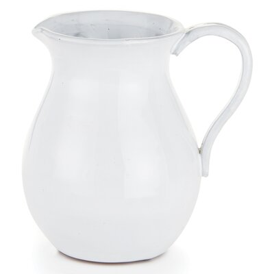 Peluso Aster Pitcher