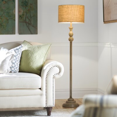 Stephanie Floor Lamp