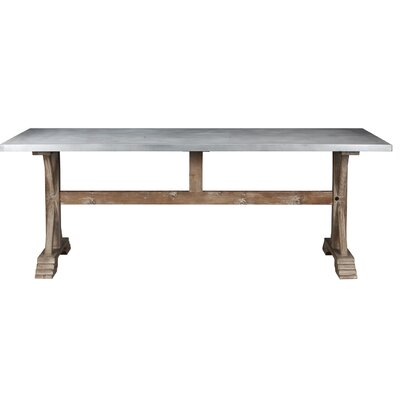 Ospina Dining Table